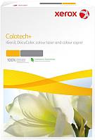 Бумага Xerox Colotech Plus SRA3 (003R92072) -