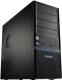 Системный блок SkySystems J190450V0D50 -