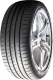 Летняя шина Goodyear Eagle F1 Asymmetric 3 245/45R17 99Y -
