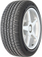 Летняя шина Goodyear Eagle RS-A 245/50R20 102V -