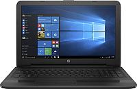 Ноутбук HP 15-ay107ur (Z3F13EA) -