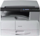 МФУ Ricoh MP 2014D (910371) -