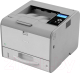 Принтер Ricoh SP 450DN (408057) -