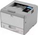 Принтер Ricoh SP 400DN (408058) -