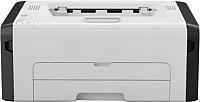 Принтер Ricoh SP 277NWX (408157) -