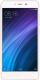 Смартфон Xiaomi Redmi 4A 16Gb (розовое золото) -