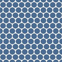 Плитка Керамин Блэйз (400x400) -