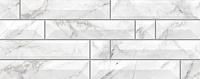 Плитка Керамин  Атлантида 7С (200x500) -
