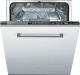 Посудомоечная машина Candy CDIM 5466F (32900520) -