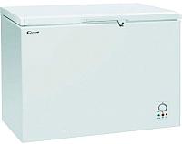 Морозильный ларь Candy CCFA 200 RU (37000442) -