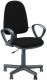Кресло офисное Nowy Styl Prestige GTP New (V-4Q) -