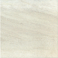 Плитка PiezaRosa Lienzo 726572 (330x330, серый) -