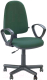 Кресло офисное Nowy Styl Prestige GTP New (C-32Q) -