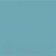 Плитка Керамин Иллюзия 5П (400x400) -
