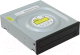 Оптический привод LG GH24NSD1 -