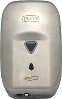 Дозатор жидкого мыла BXG ASD-1200 -