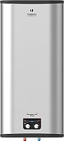 Накопительный водонагреватель Timberk SWH FSM3 100 VH -