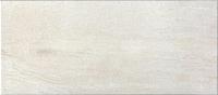 Плитка PiezaRosa Лиензо 136571 (450x200, серый) -