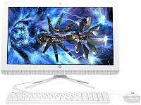 Моноблок HP 24-g110ur (Y0Z64EA) -