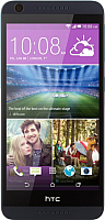 Смартфон HTC Desire 626G Dual (синий) -