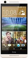 Смартфон HTC Desire 626G Dual (белый) -