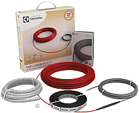 Теплый пол электрический Electrolux ETC 2-17/35.3-600 -