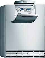 Газовый котел Vaillant VK INT 474/8-E -