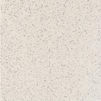 Плитка Керамин Техногрес 0645 (200x200) -