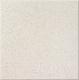 Плитка Керамин Техногрес 0645 (400x400) -
