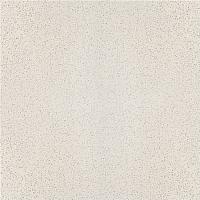 Плитка Керамин Техногрес 0645 (600x600) -