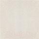 Плитка Керамин Техногрес 0645 (600x600, полированная) -