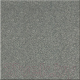 Плитка Керамин Техногрес 0639 (400x400) -