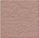Плитка Керамин Грес Керка 0638 (300x300) -