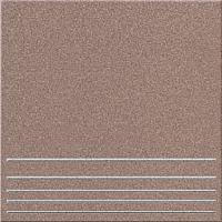 Ступень Керамин Грес 0638 (300x300) -