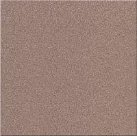 Плитка Керамин Грес 0638 (400x400) -