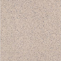 Плитка Керамин Техногрес 0637 (200x200) -