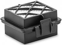 HEPA-фильтр для пылесоса Karcher 2.863-240.0 -