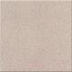 Плитка Керамин Техногрес 0637 (400x400) -