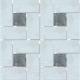 Декоративная плитка Керамин Спарта 1 (300x300) -