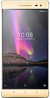 Планшет Lenovo Phab 2 Pro PB2-690M 64GB LTE Gold (ZA1F0055RU) -