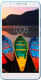 Планшет Lenovo Tab 3 7 Plus TB-7703X 16GB LTE White (ZA1K0028RU) -