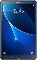 Планшет Samsung Galaxy Tab A (2016) 16GB LTE Blue / SM-T585 -