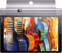 Планшет Lenovo Yoga Tab 3 Pro 10 YT3–X90L 64GB LTE (ZA0G0086RU) -