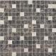 Плитка Керамин Эллада 3 (300x300) -