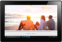 Планшет Lenovo IdeaPad Miix 310-10ICR 64GB LTE (80SG009TRK) -