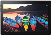 Планшет Lenovo Tab 3 Business TB3-X70L 16GB LTE (ZA0Y0025RU) -