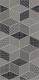 Плитка Керамин Тренд 2 тип 1 (600x300) -