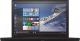 Ноутбук Lenovo ThinkPad T560 (20FH001FRT) -