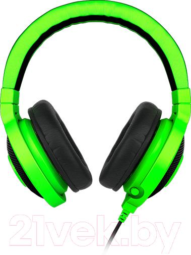 Наушники-гарнитура Razer