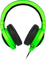 Наушники-гарнитура Razer Kraken Pro 2015 (зеленый) -